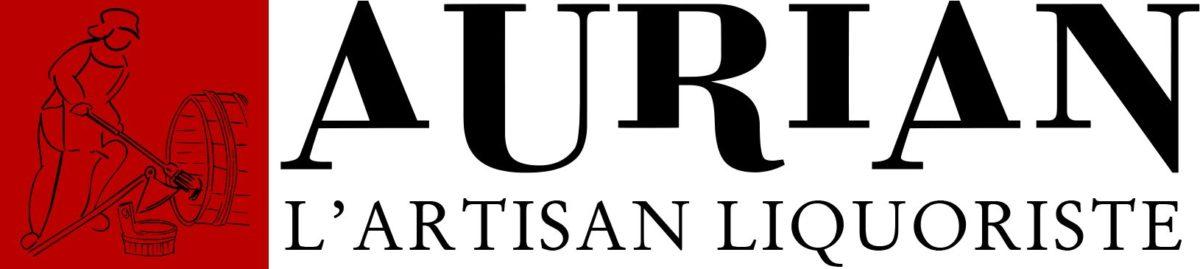 Aurian logo